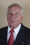 Rolf Aust