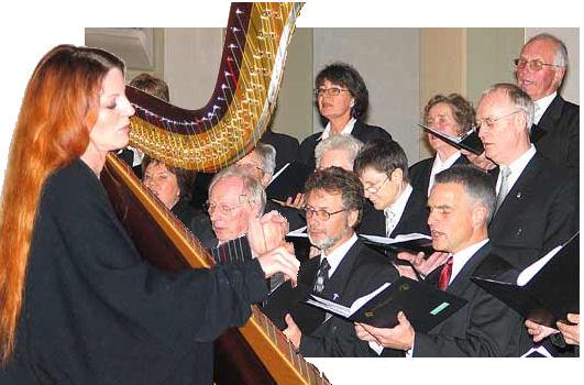 2005-12-17_adventskonzert_gemchor