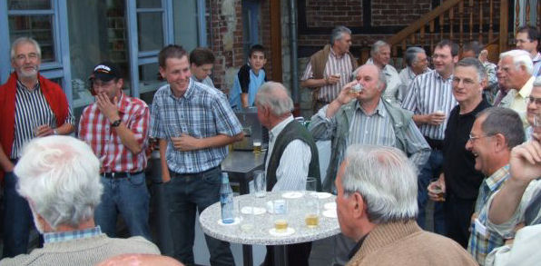 2006-06-23_sommerpause