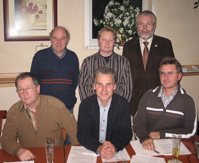 2007-01-12_generalversammlung