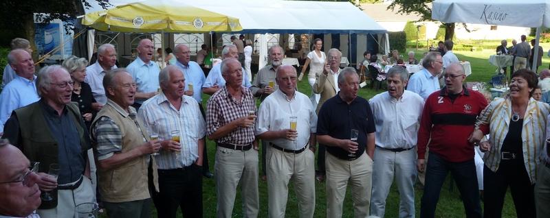 2009-08-01_Sommerfest_70_Jahre_Hermann_Kroll-Schlueter_4