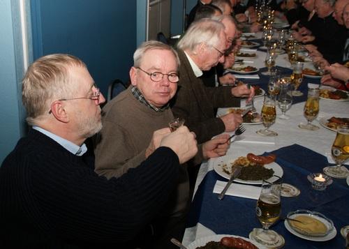 2010-01-16_Grünkohlessen