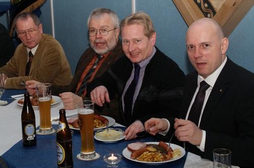 2010-01-16_Vorstand