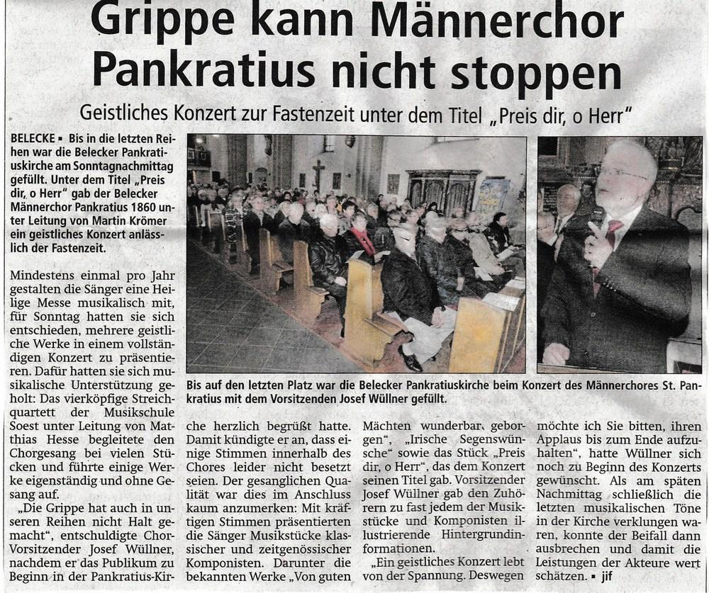 2015-03-01_Geistliches Konzert in der Fastenzeit mit Streicherquartett (1)