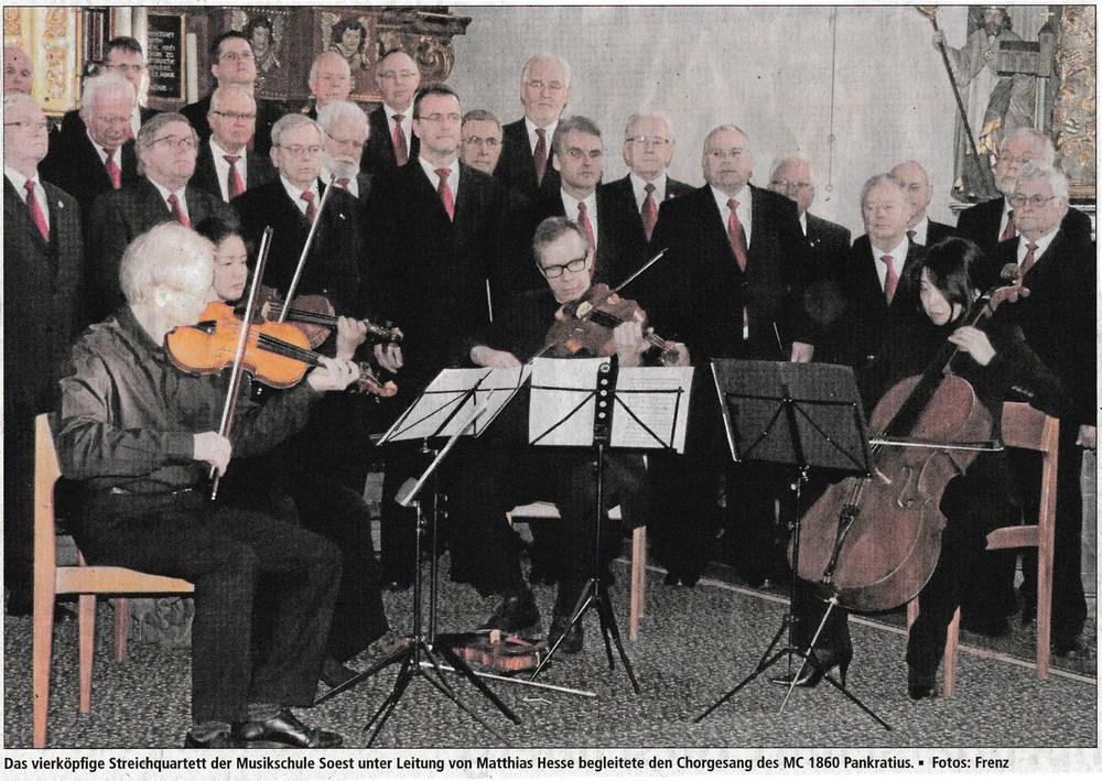 2015-03-01_Geistliches Konzert in der Fastenzeit mit Streicherquartett (2)