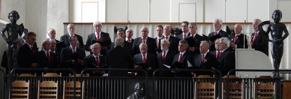 2015-09-05_Kirche